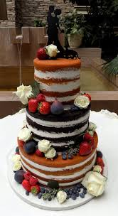 Cakes Decorated With Fruit by Buttercream Wedding Cakes York Pa Buttercream Wedding Cakes