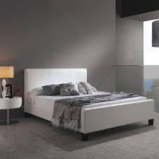 Leggett And Platt Adjustable Bed Headboards by 100 Leggett And Platt Martinique Headboard 41 Best Our
