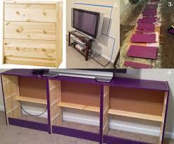 build diy dresser plans diy pdf wooden wood ladder plans