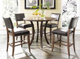 Walmart Pub Style Dining Room Tables by Bar Target Bistro Set Counter Height Bistro Table Bistro Table