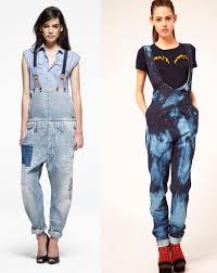 Teen Girls Clothing Trends 2016 5