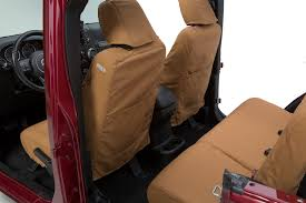 Carhartt Duck Weave Seat Covers - AutoAccessoriesGarage.com F150 Covercraft Front Seat Cover Seatsaver Chartt For 2040 Amazoncom 4knines Dog With Hammock For Full Size Tough As Nails Seat Covers With Heavy Duty Duck Weave Cordura Waterproof Covers By Shearcomfort Sale On Now 3 Row Car Faux Leather Luxury Top Quality Minivan Smittybilt 5661331 Gear Olive Drab Green Universal Truck Katzkin And Heaters Photo Image Gallery Camouflage Chevy Trucksheavy Duty Camo Bestfh Rakuten Black Burgundy Suv Auto Custom Trucks Realtree Low Back Bucket Saddleman Canvas