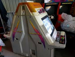 Astro City Cabinet Australia by Arcade Cabinet Gumtree Australia Free Local Classifieds