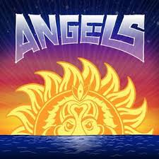 Angels Chance The Rapper Song