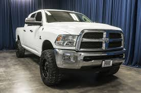 Used Dodge Trucks 3500 Diesel For Sale | Khosh 2018 Used Gmc Sierra 2500hd Slt Z71 At Watts Automotive Serving Salt Lifted Trucks For Sale In Louisiana Cars Dons Group What Ever Happened To The Affordable Pickup Truck Feature Car 10 Best Diesel And Cars Power Magazine Northwest 2016 Ram 3500 Overview Cargurus Chevrolet Silverado Ford F350 Which 1ton Won 2013 Denali Dully Full Of Power Class Norcal Motor Company Auburn Sacramento John Man Clean 2nd Gen Dodge Cummins 2005