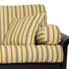 Sunny Isles Stripe Futon Cover Fniture Modern Sofa Design With Ikea Futon Cedar Chair And Ottoman Cover Prairie Mountain Ekedalen Cover Orrsta Ackblue Ikea Couch Extraordinary Waterproof Ideas For Your Futon Chair Covers Loris Decoration Massum Fliken Futon Chair Cover Assembly Instruction Page 3 Sunny Isles Stripe Quickfit White Anti Slip With Pockets Antislip Covers Living Room Slipcovers Target Simplicity 8603 Table Accsories Size One Frameless Chairs Wood Cushions Cushion