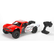 Losi LOS03008T1 - 1/10 Baja Rey 4WD RTR Desert Truck With AVC ... Losi 16 Super Baja Rey 4wd Rtr Desert Truck Neobuggynet B0233t1 136 Microdesert Truck Red Ebay Losi Baja 110 Solid Axle Desert Los03008t1 And 4wd One Stop Vaterra Twin Hammers Dt 19 Xle Desert Buggy 15 Electric Black Perths 114scale Team Galaxy Hobby Gifts Missauga On Turning A In To Buggy Question R Rc Car Scale Model Micro Brushless The First Run Well My Two Trucks Rc Tech Forums
