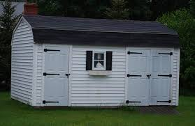 Home Depot Shed Reviews