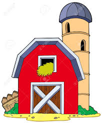 Favorite Download Barn Clipart 5975 Cool ClipartWar.com Cartoon Red Barn Clipart Clip Art Library 1100735 Illustration By Visekart For Kids Panda Free Images Lamb Clipart Explore Pictures Stock Photo Of And Mailbox In The Snow Vector Horse Barn And Silo 33 Stock Vector Art 660594624 Istock Farm House Black White A Gray Calf Pasture Hit Duck