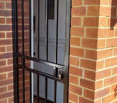 Decorative Security Grilles For Windows Uk by Home Protection Security Grilles Ltd Home Protection Security