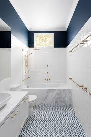 Bathroom Renovations Melbourne Beautiful New Prahran Bathroom And Kitchen Renovations And Design