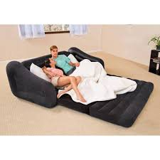 intex sofa bed target centerfieldbar com