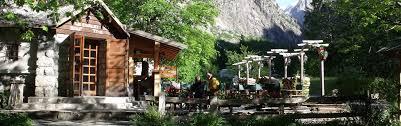 bureau des guides vallouise location chalet hotel d ailefroide
