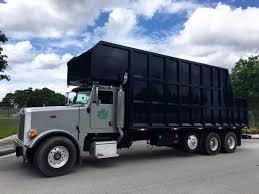 100 Craigslist Dump Truck For Sale Grapple 2018 Kenworth T370 Best
