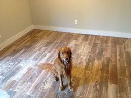 6 X 24 Wall Tile Layout by Ceramic Tile That Looks Like Wood Style Selections Natural Timber