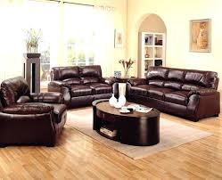 sofia vergara dining room table furniture black chairs 2x366