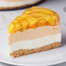 pfirsich rezepte für nachspeisen und erfrischende getränke