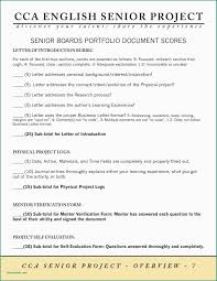 31 French Formal Letter Format Example Sample Resume Signing Off A