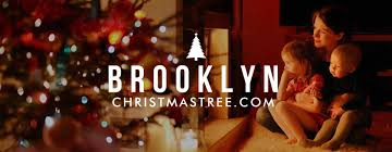 Nyc Christmas Tree Disposal by Brooklyn Christmas Tree U2013 Providing Quality Christmas Trees To New