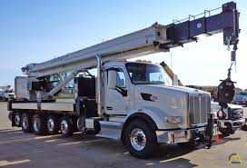 National NBT45 45-Ton Boom Truck Crane For Sale Or Rent Trucks ... Troopers Discover Grow House Operation In Back Of Mans Rental Truck Spike Strip Used To Stop Stolen Rental Truck Pursuit Fontana Ktla Avis Trucks Rentals Nj Hubers Auto Group Pickup Aaachinerypartndrenttruckforsaleami2 Aaa Scania Global Tail Lift Hire Lift Dublin Van Ie Aaachinerypartndrenttruckforsaleami3 Enterprise Moving Cargo And Penske Florida Usa Stock Photo 62060870 Alamy