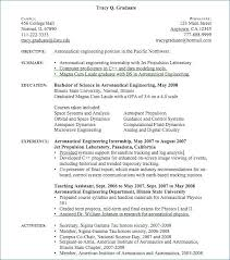 Basic Job Resume Examples Of Resumes Best Jobs Example Unique Objective