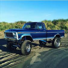 100 35 Ford Truck Lifted Ford Truck Collections AutoPodcom
