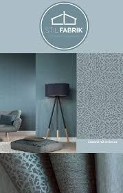 allepinsite wandgestaltung wohnzimmer farbe tapete