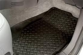 Lexus All Weather Floor Mats Es350 by What Is The Best All Weather Floor Mat For Your Car Truck Or Suv