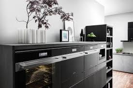 elektrogeräte archive küchenfinder