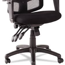 Alera Mesh Office Chairs by Best Office Chairs 2017 Ergonomic Affordable Durable