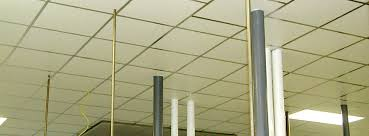 Menards Ceiling Tile Grid by Plastic Ceiling Tiles U2013 Glorema Com