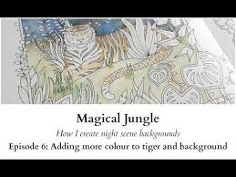 25 Trending Jungle Video Ideas On Pinterest