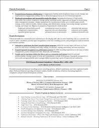 Executive Assistant Resumeles Australia Sample Pdf Resume Template Example