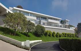 100 Residence Bel Air Amazing Luxury For Sale In LA
