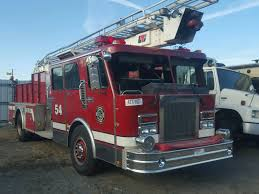 1988 Spartan Motors Firetruck For Sale At Copart Alorton, IL Lot ... 1996 Spartan Saulsbury Fire Truck With 75 Ladder Jons Mid America Baltimore County Department Towson Md 6 2013 Metro Chassis Manufacturing Stock Photos Single Or Dual Axles For Your Next Apparatus 2017 Demo Boise Mobile Equipment Gladiator Rescue Pumper 1988 Motors Firetruck Sale At Copart Alorton Il Lot 1995 Bpfa0147sold Palmetto Recent Deliveries Fort Garry Trucks Roxboro Receives A 3600 Zointerest Loan Mesilla New Mexico Finance Authority