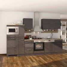 die küche komplett günstig mit geräten kaufen wohnen de