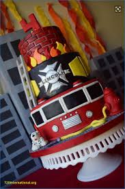 Home Decorators Collection » Firefighter Party Decorations | Home ... Firemen Clipart Set Digital Download Firefighter Fire Fireman Baby Shower Center Pieces Mini Diaper Amazoncom Inspirational Attitude Vinyl Wall Decal Quotes Fire Fighter Party Party Truck Candy Wrappers 32 Best Birthday Images On Pinterest Design Of Bottle Label And Station Decoset Cake Decoration Toys Games Supplies City Hours 28 Terrific Image Cakes A Twoalarm Spaceships Laser Beams