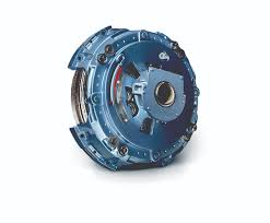 Eaton Reman Truck Transmission Warranty Includes Aftermarket ... Eaton Reman Truck Transmission Warranty Includes Aftermarket Clutch Kit 10893582a American Heavy Isolated On White Car Close Up Front View Of New Cutaway Transmission Clutch And Gearbox Of The Truck Showing Inside Clean Component Part Detail Amazoncom Otc 5018a Low Clearance Flywheel Dfsk Mini Cover Eq474i230 Buy Truckclutch Car Truck Brake System Fluid Bleeder Kit Hydraulic Clutch Oil One Releases Paper On Role Clutches Play In Reducing Vibrations Selfadjusting Commercial Kits Autoset Youtube Set For Chevy Gmc K1500 C1500 Blazer Suburban Van
