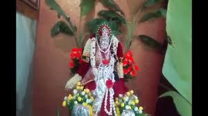 Varalakshmi Vratham Decoration Ideas by Varalakshmi Vratham 2017 Decoration In Home Decorated By Narendra