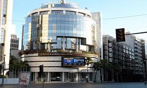 bmce casablanca siege le matin bmce bank of africa 1ère banque au maroc certifiée pour