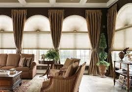 Marburn Curtains Wayne Nj emejing decorating arched windows images amazing interior design