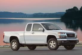 GM Recalls More Than 7,500 Trucks And SUVs Over Separate Gearbox And ... Fuel Pump Issue Prompts Recall Of 1213 Silverado Sierra Hd General Motors Archives Business Pundit Gm Recalls Chevrolet 1500 And Gmc Trucks 2004 Safety Recalls Review 2011 Sle Road Reality Recall Lawyers For Front Airbag Seat Belt Failure Truck Blog 2013 Isuzu Nseries 2010 General Motors Almost 8000 Pickup Trucks Over Power Chevy 3500 Carcplaintscom To Fix Potential Fuel Leaks More Than 7500 Suvs Separate Gearbox 2016 Acadia Introduced With Onstar 4g Lte Aoevolution