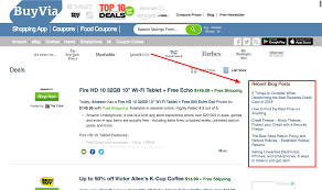 How To Add Coupon Affiliate Sites To Your Affiliate ... Micro Center Is Selling The Core I57600k For 200 Pcworld Charlotte Russe Coupon Code In Store How To Get Extracare Pleasanton Hand Car Wash Cath Kidston Discount Codes Center Coupons 2019 One Website Exploited Amazon S3 Outrank Everyone On Coupons Microcenter Dell Laptop Deals Hong Kong Sportsnutritionsupplycom Kendra Scott Unique Promo Codes Access New Audiences And Creasing Amd Ryzen 5 1600 32ghz 6core Am4 Desktop Processor Promo Pizza Hut Factoria