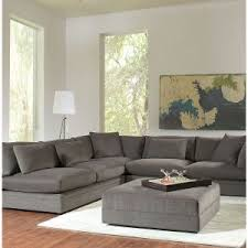 Furniture Wondrous Radley Sectional For Modern Living Room Design