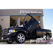 100 Ram Trucks 2014 Dodge 1500 Vs Chevy Silverado 1500 Mmmm Dodge