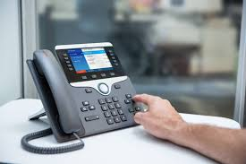 Out With The Old, In With Cisco's New 7800 And 8800 Phones ... How To Use Your 7911 Ip Phone Amazoncom Cisco Spa525g2 5line Voip Telephones Voip Extension Mobility Login And Logout Youtube 4 Cisco Phones Spa5046 Line Phone With Display Cbt1441013b Servicenow Liberty University Out With The Old In Ciscos New 7800 8800 Phones Spa504g Conference Calls Video Traing Configuring Voip Phones In Packet Tracer 6900 Seires Price Buy Sell Used Expansion Module Model 7914 Business Cp7965g 7965 Unified Color 5inch Tft Display