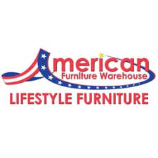 s for American Furniture Warehouse Yelp