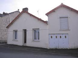chambre des notaires de la loire achat maison vente maisons achat appartement vente