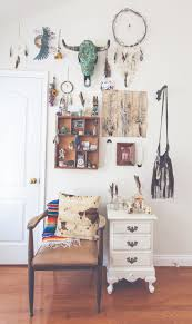 Indie Room Decor Ideas by Best 25 Hipster Decor Ideas On Pinterest Hipster Room Decor