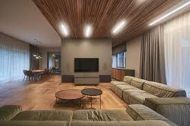 100 Modern Interior Moderninteriorhousewithnatureinspired10 Nebraucom